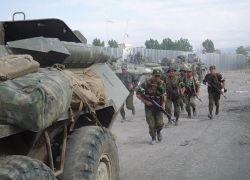 Подвиг русской армии рублями не измеришь