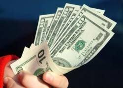 Можно ли заработать деньги, пойдя против интуиции?