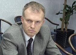 Дмитрий Довгий отправлен в СИЗО
