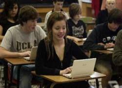 Intel обеспокоен уровнем образования в США