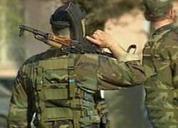 Сколько же погибло в Южной Осетии?