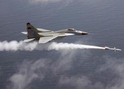 Россия собирается ограничить полеты грузинской авиации