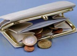 Цены вернулись из отпуска: наши кошельки ждет новая атака?