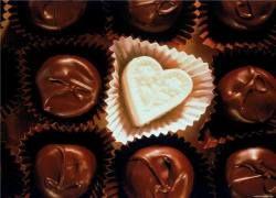 Еда как наркотик: можно ли «подсесть» на чипсы и шоколадки?