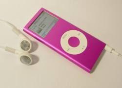 Apple комментирует факт возгорания iPod nano первого поколения