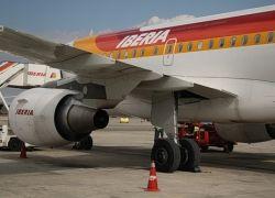 50 пассажиров самолета погибли в Мадриде