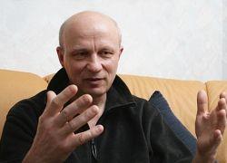 Белорусского оппозиционера Козулина приследует КГБ
