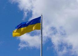 Киев станет следующим в списке Кремля?