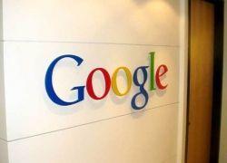 Google значительно оторвался от конкурентов