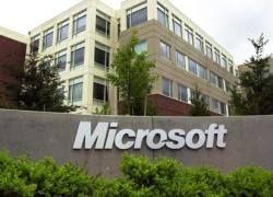 Microsoft выделила 2500 человек для разработки Windows 7