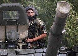 Конфликт в Южной Осетии: Все свободны от правды