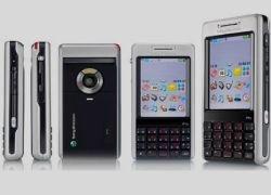 Прокачиваем Sony Ericsson P1i: о чем забыли разработчики?