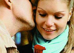 Запретные темы на свидании с девушкой