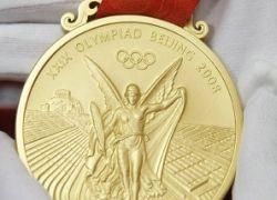 Не все порталы рунета заметили Олимпиаду в Пекине