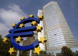 Ведущие экономики Европы уверенно движутся к обвалу