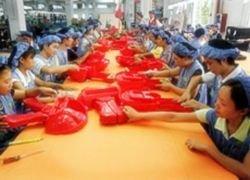 Изделия массового спроса из ПВХ могут заметно подорожать