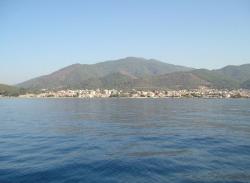 Определен лучший курорт Турции
