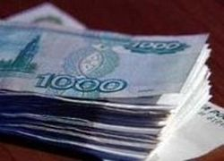 Что делают россияне, если не хватает денег?