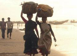 В Индии скончался самый старый человек в мире