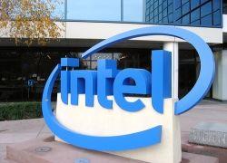 Первый шестиядерный процессор Intel выпустит уже в сентябре