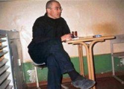 Михаил Ходорковский не намерен возвращаться в бизнес