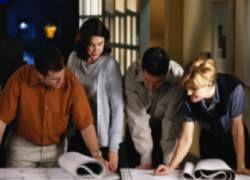 36 правил повышения производительности