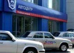 ГАЗ начинает продавать моторное масло под собственной маркой