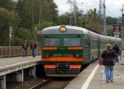 Избежит ли Московская железная дорога транспортного коллапса?