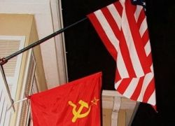 """Российских изобретателей чаще всего \""""обворовывают\"""" в Америке"""