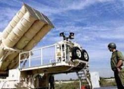 Россия-НАТО: ракеты против ракет?