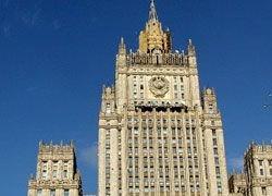 Россия пересмотрит отношения с НАТО