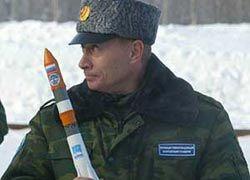 Зачем в России пропагандируется милитаризм?