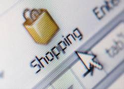 Интернет-магазины в Рунете популярны, как никогда