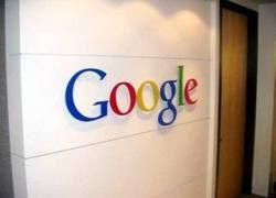 """""""Убийцы Google"""" получили менее 1% поискового рынка США"""