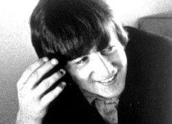 У Джона Леннона есть двойник-профессионал