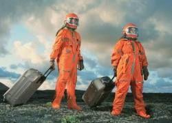 Регулярные туристические маршруты в космос не за горами