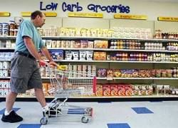 США выходят на уровень промышленной инфляции в 20%