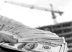 Россия: ипотека заканчивается?