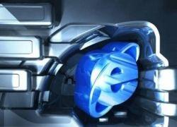 В Internet Explorer 8 появится режим приватного браузинга