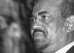 Президент Судана пригрозил войной в ответ на обвинения в геноциде