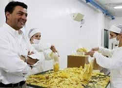 В Италии стремительно дорожают макароны