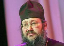 Епископ Диомид