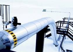 Текущий год для России станет пиковым по нефтегазовым доходам