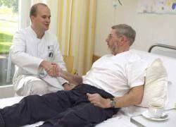 Врачам станет проще выявлять рак кишечника