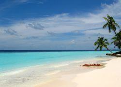 Как спланировать бюджетный отпуск