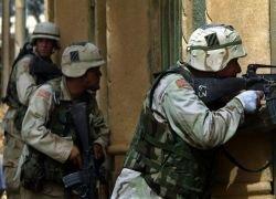 США и Ирак близки к соглашению о выводе войск