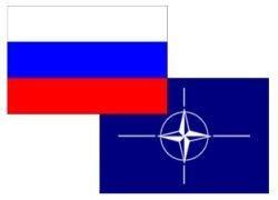 Москва прерывает сотрудничество с НАТО?