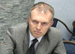 Суд отказался восстановить в должности Дмитрия Довгия