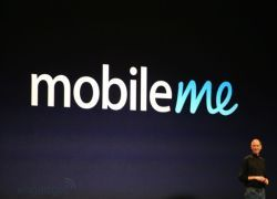 Apple обновила систему мониторинга состояния MobileMe