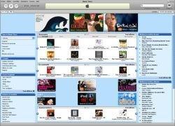 Apple намерена открыть безлимитную подписку на iTunes